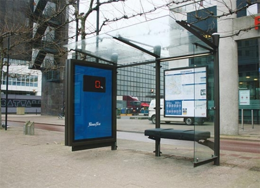 bus-stop-scales_1