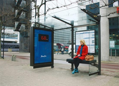 bus-stop-scales_21