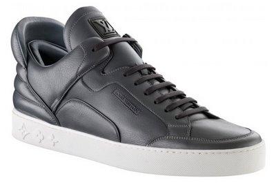 sneaker6