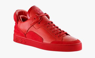 sneaker8