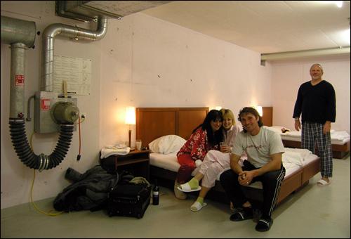 ch hotel2