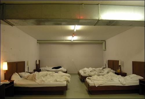 ch hotel4