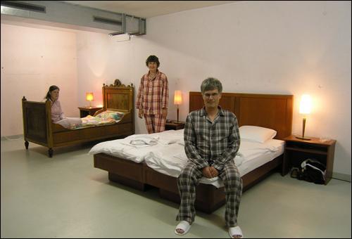 ch hotel6