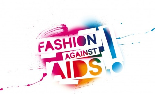 0-fashion-against-aids-1