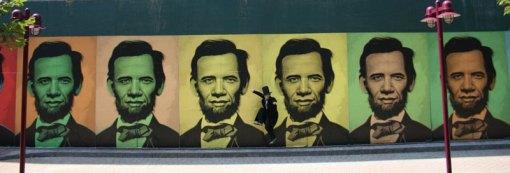 billboard_obamaboston