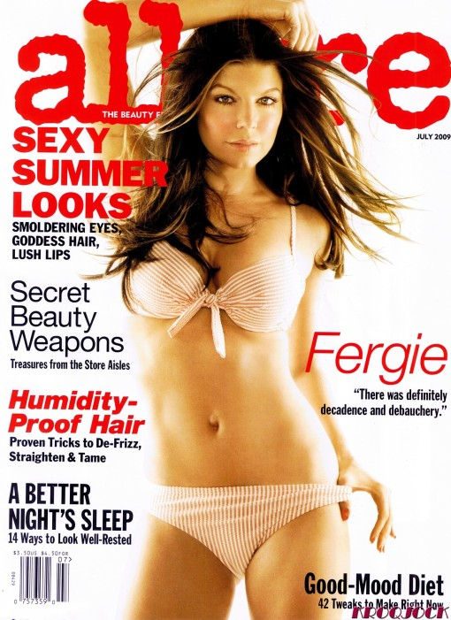 fergie-topless-allure-01