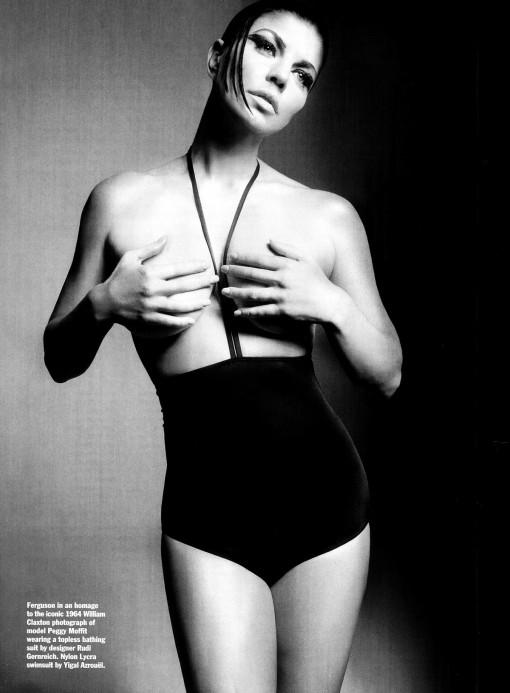 fergie-topless-allure-02