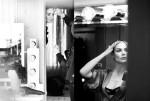 Heidi-Klum-Vogue-Germany-backstage-10-600x404