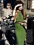 Heidi-Klum-Vogue-Germany-backstage-3-765x1024