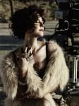 Heidi-Klum-Vogue-Germany-backstage-6-763x1024