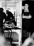 Heidi-Klum-Vogue-Germany-backstage-7-763x1024