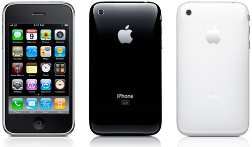 iphone3gs_8