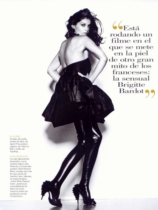 laetitia-casta-for-vogue-espana-beauty-2-769x1024