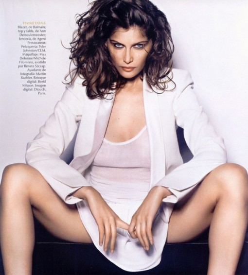 laetitia-casta-for-vogue-espana-beauty-4-600x666