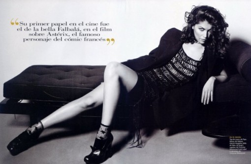 laetitia-casta-for-vogue-espana-beauty-600x393