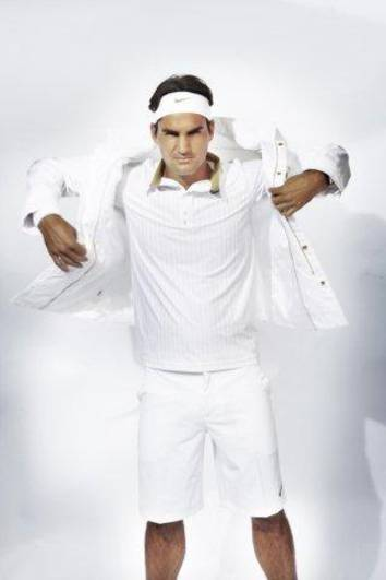 Roger Federer 14