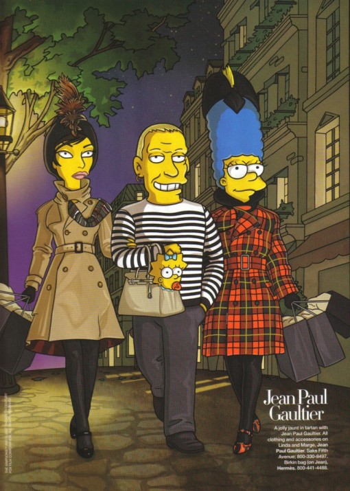 the-simpsons-go-to-paris-5