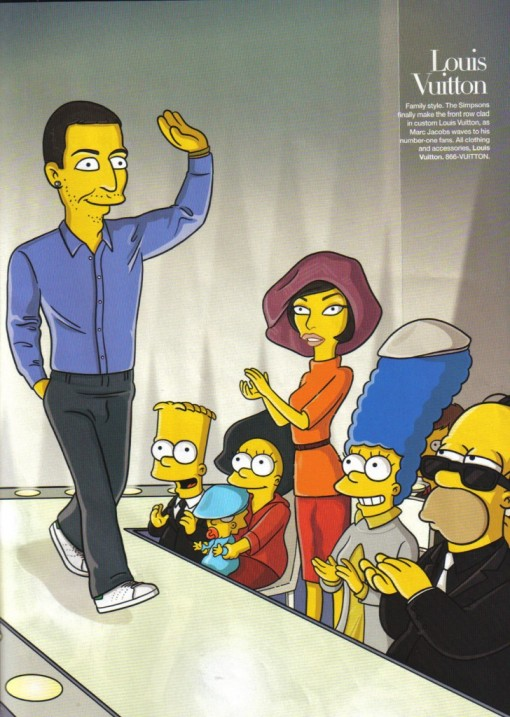 the-simpsons-go-to-paris-6