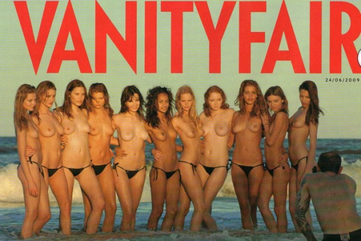 vanity-fair-italy-pirelli-cover-terry