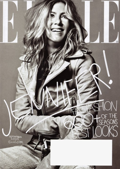 jennifer-aniston-elle-09