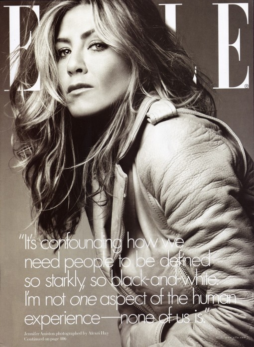 jennifer-aniston-elle-11