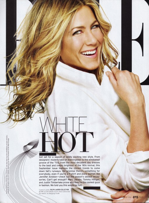jennifer-aniston-elle-13