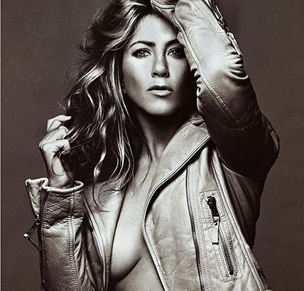 jennifer-aniston-elle