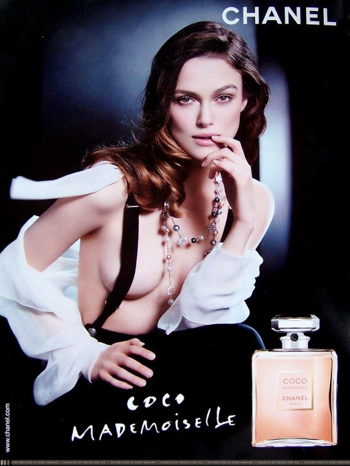 keira-knightley-topless-chanel-01