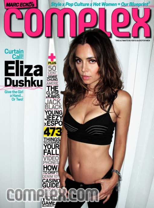 eliza-dushku-bikini-complex-01