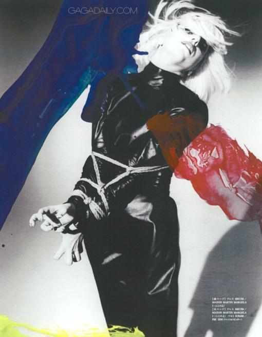 lady-gaga-nude-bondage-05
