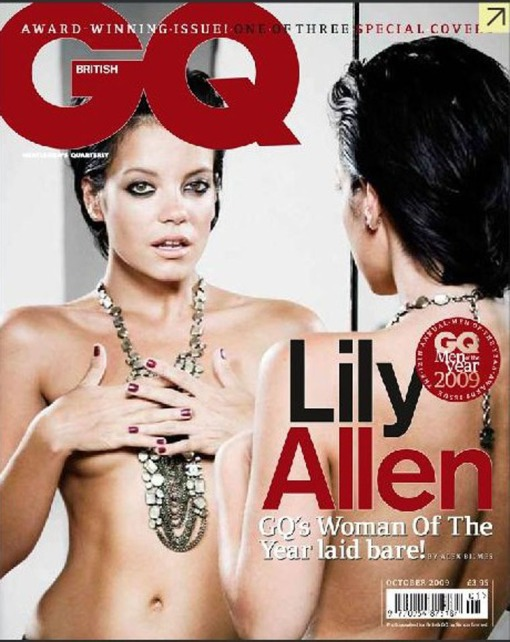 lily-allen-topless-gq-uk-01