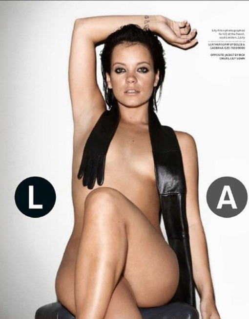 lily-allen-topless-gq-uk-02