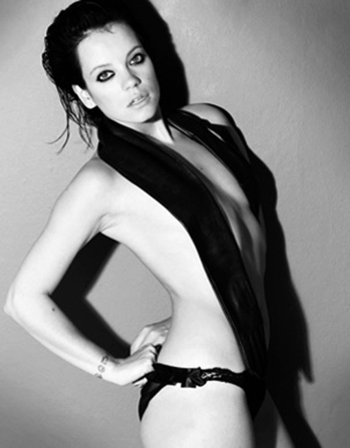 lily-allen-topless-gq-uk-05