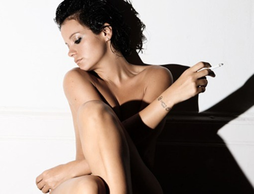 lily-allen-topless-gq-uk-07
