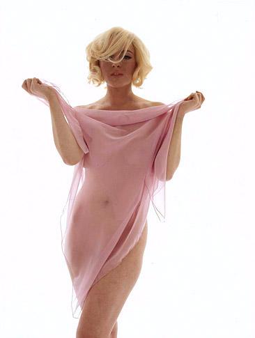 lindsay-lohan-nude-nymag-extra-04
