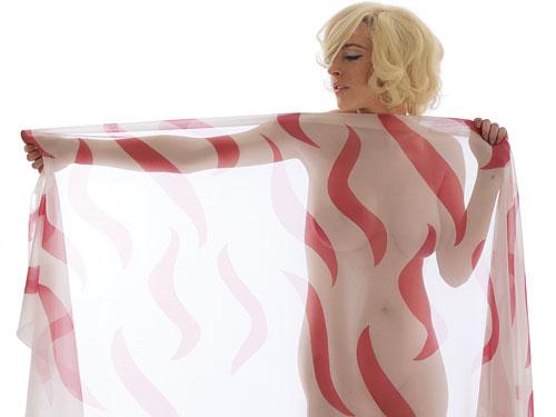 lindsay-lohan-nude-topless-ny-08