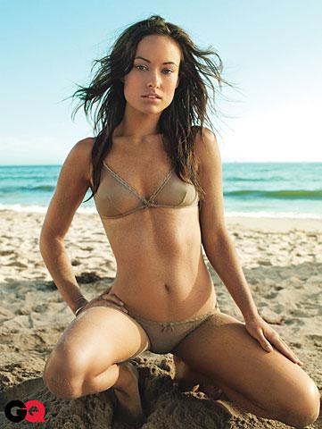 olivia-wilde-nude-bikini-02