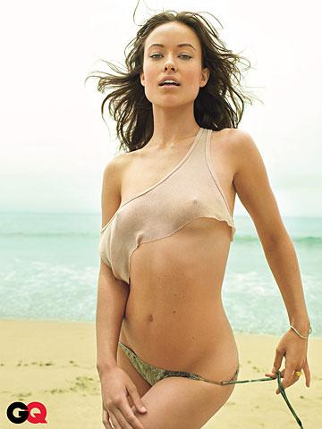 olivia-wilde-nude-bikini-03