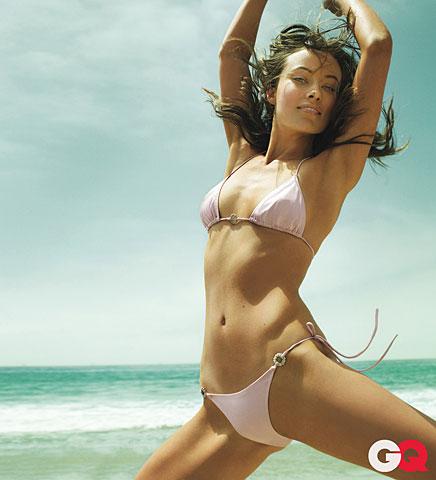 olivia-wilde-nude-bikini-06