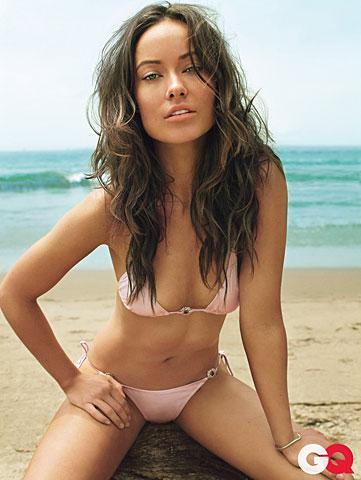 olivia-wilde-nude-bikini-07