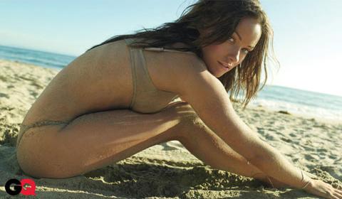 olivia-wilde-nude-bikini-09