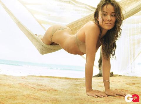 olivia-wilde-nude-bikini-10