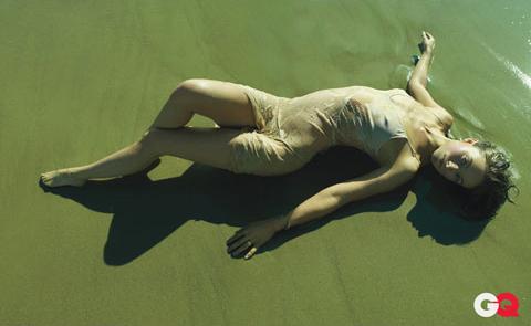 olivia-wilde-nude-bikini-11
