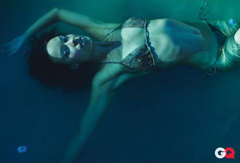 olivia-wilde-nude-bikini-14
