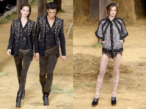 chanel_ss2010_62-600x450