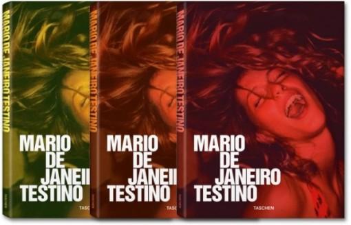 mario-de-janeiro-testino-book-1-600x387