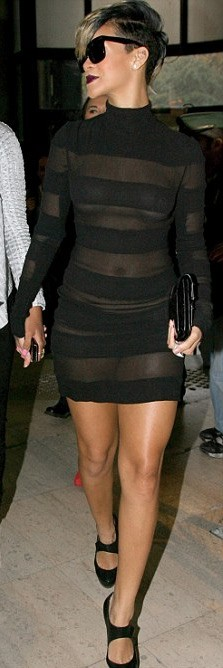 rihanna-see-through-05