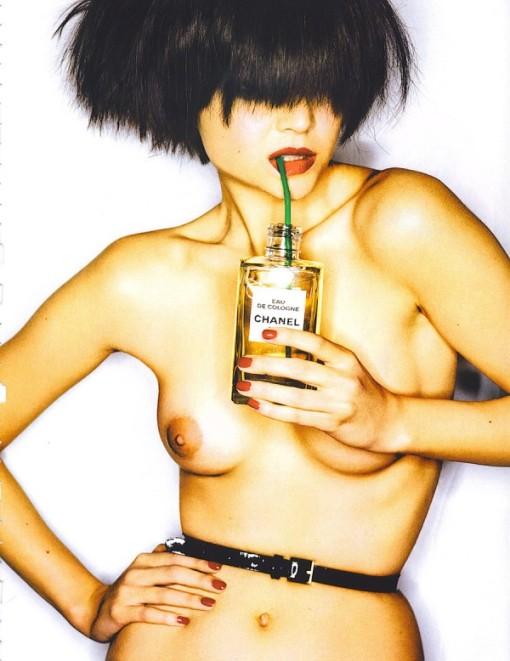 Vogue-Paris-Feb.07-vision-panoramique-by-mario-testino1-600x778
