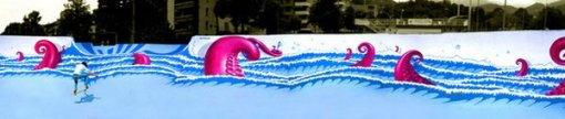 octopus-pool-1