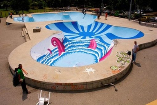 octopus-pool-5